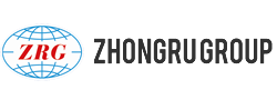 ZhongRu Construction Group